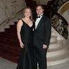 anniewatt_27715-Kirsten Bridier, Andrew Bridier