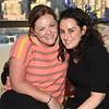 DSC_4855 Jillian Roberts, Marisa Gondrez