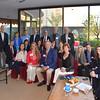 A_9790 Bonnie Comley, Stewart Lane, UMASS Alumni