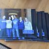 A_02 brochures