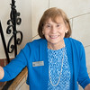 AWA_9447 Diane Earl