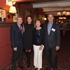 AWA_9849 Steve Rogers, Christina Ferri, Chancellor Jacqueline Moloney, Mark Forziati