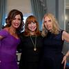 DDP10077 Margie Rotchford, Vicky Tiel, Lauren Lawrence