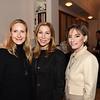 AWA_2778 Darcy Rigas, Carole Divet Harting, Michele Gerber Klein