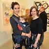 AWA_3522 Lucy Ofiesh, Hannah Elwell
