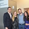 AWA_3547 Chris Bellino, Briana Wertalik, Quinn Tully, Kariley Famer