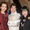 ASC_1202 Fee Fendi, Ann Van Ness, Patricia Shiah