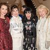ASC_1205 Fe Fendi, Ann Van Ness, Patricia Shiah, Barbara Gross