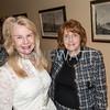 DSC_1216 Jacqueline Hill, Claire Burke