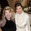 A_1298  Judy McLaren, Ann Van Ness
