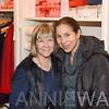 AWA_8491 Melinda Nelson, Melinda  Paraie