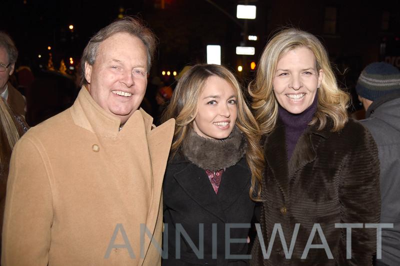 AWA_8888 Tom Leeds, Christine Leeds, Heather Leeds