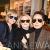 AWA_8420 Melinda Nelson, Diana Salzberg, Jane Wong