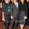 anniewatt_42292-Martha Glass, John Argenti, Jennifer Argenti