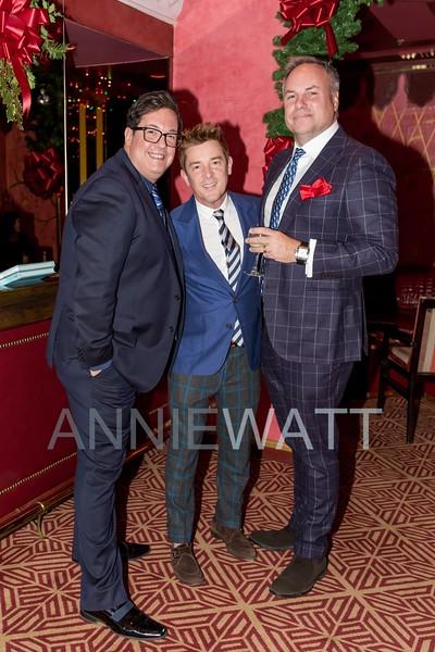anniewatt_42285-Sean Bruns, Mark Dumoulin, Greg McKenzie