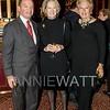 anniewatt_42314-Mark Jacoby, Diane Jacoby, Judy Hadlock
