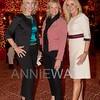 anniewatt_42286-Martha Glass, Peri Clark, Catherine Carey