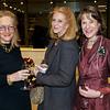 BNI_3732 Barbara Rosenthal , Bonnie Korn, Meredith Bernstein