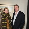 AWA_0895 Jennifer Markson, Stephen Markson