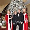 AWA_0088 Dame Barbara Gross, ___, Grand Councillor Vincent Bonagura, Dame Diana Frankel