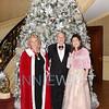 AWA_0054 Dame Barbara Gross, Grand Councillor Vincent Bonagura, Dame Ann Van Ness