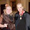 AWA_0073 Deborah McGrath, Dame Melinda Bush