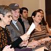 AWA_2248 Leslie Curits, Michael Popkin, Carolyn Ewing
