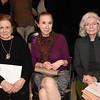 AWA_2189 Tova Dalmau, Joan Rosasco, Diane Kelder