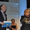 _DSC2310-Bob and Suzanne Wright, Sue Herera