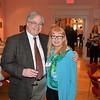 DSC_0642-Scott Glascock, Judy Bliss