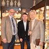 AWA_0007 Paul Vandekar, Stuart Cohen, Bennett Weinstock