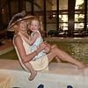 AWA_6102 Suzanne Murphy, Sydney Bea Murphy