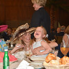 AWA_6155 Nicole DiCocco, Suzanne Murphy, Sydney Bea Murphy