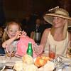 AWA_6137 Sydney Bea Murphy, Suzanne Murphy