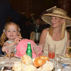 AWA_6135 Sydney Bea Murphy, Suzanne Murphy