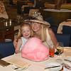 AWA_6134 Sydney Bea Murphy, Suzanne Murphy