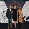 AWA_1411 Freddie Gershon, Suzanne Gautier, Myrna Gershon
