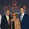 AWA_1402 Freddie Gershon, Myrna Gershon, Drew Cohen