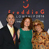 AWA_1406 Freddie Gershon, Andrea Jaecks, Myrna Gershon