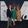 AWA_1405 Freddie Gershon, Andrea Jaecks, Myrna Gershon