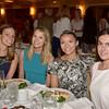 anniewatt_35125-Robin Reese, Amanda Kahl, Taylor West, Elena Kosharny