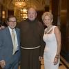 anniewatt_35121-Joseph Sano, Father Francis Gasparik, Melanie Contreras