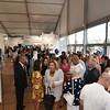 A_5289 guests arriving