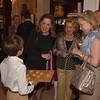 anniewatt_33338-Karen Gage, Elizabeth Scott, Kathleen Springhorn