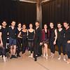 A_0559 Fadi Khoury and FJK Dancers