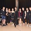 A_0560 Fadi Khoury and FJK Dancers
