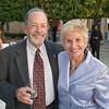 AWA_9347 Richard Keeps, Linda Wartow