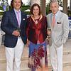 AWA_9476 Michael Cinque, Diana and Brian Anderson