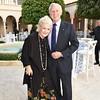 AWA_9325 Nancy Parker, Jay Parker