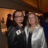 AWA_0026 MAry Ann Rogers, Carol Conover